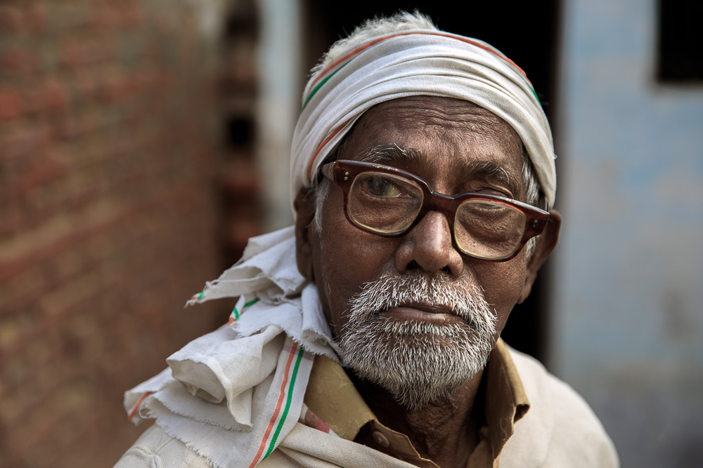 8 Days – Streets of India – Photography Workshop – Sept 29